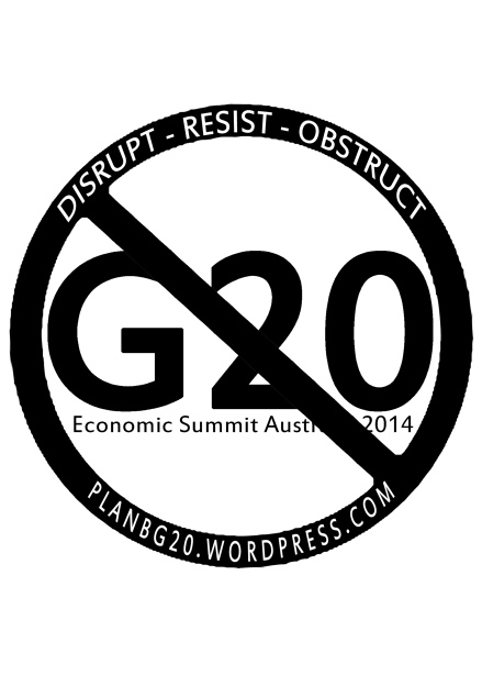 g20poster